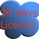 NamicSoft 30 Days - Icon